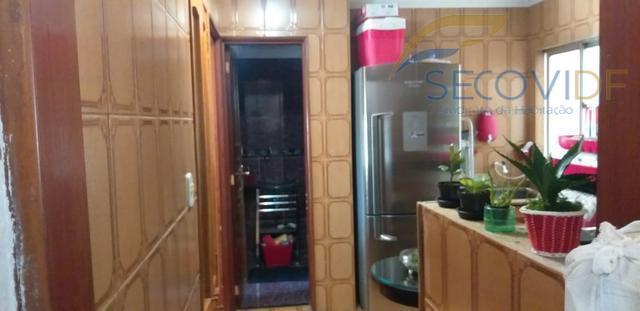 07 cozinha - CNB 13 LOTE 11 SAN THOMAS