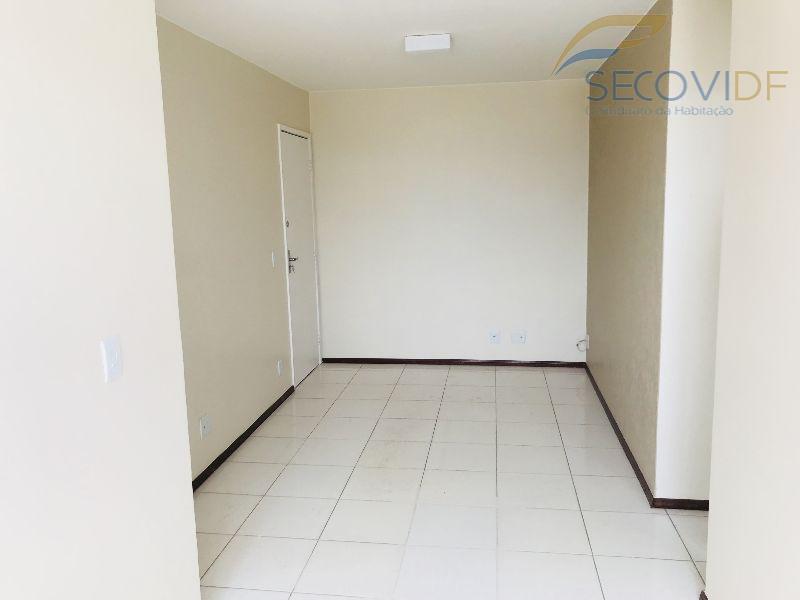01 SALA (QI 02 Bloco P, Guará I)