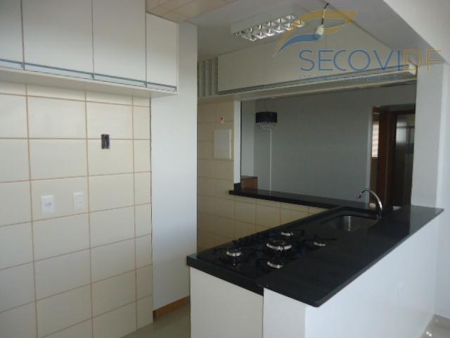 16 COZINHA ( Residencial Algarve, QS 308 Conjunto 05 )