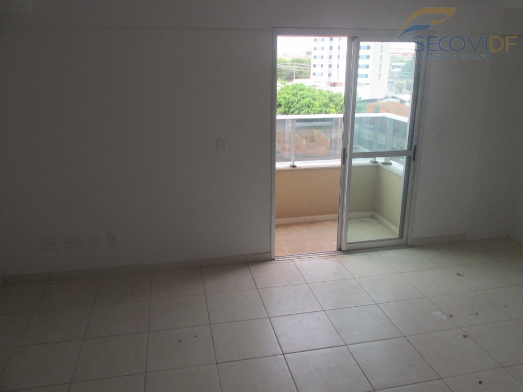 avenida jacarandá - lote 47 - excelente prédio comercial alugue com cartão de crédito - credpagosala,...