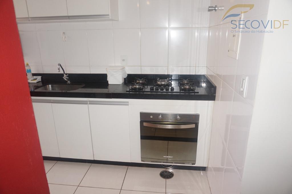 03 cozinha - QI 08 BLOCO H