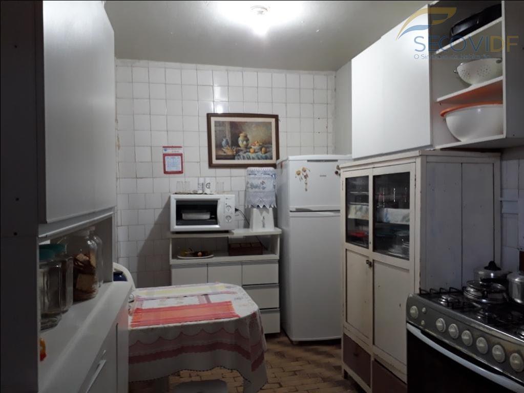02 cozinha - QUADRA 16