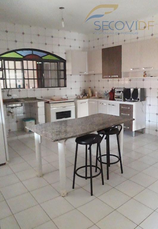 06 cozinha - SMSE CONJUNTO 11