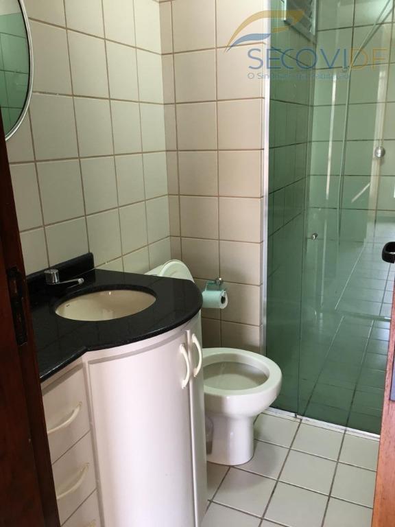 07 banheiro - QMSW 05 SAINT TROPEZ