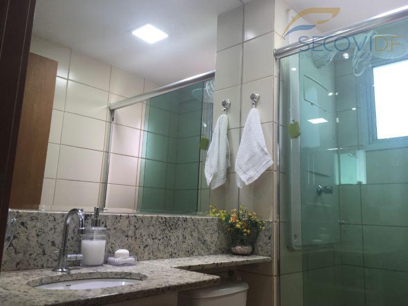 16 banheiro ED. ALGARVE