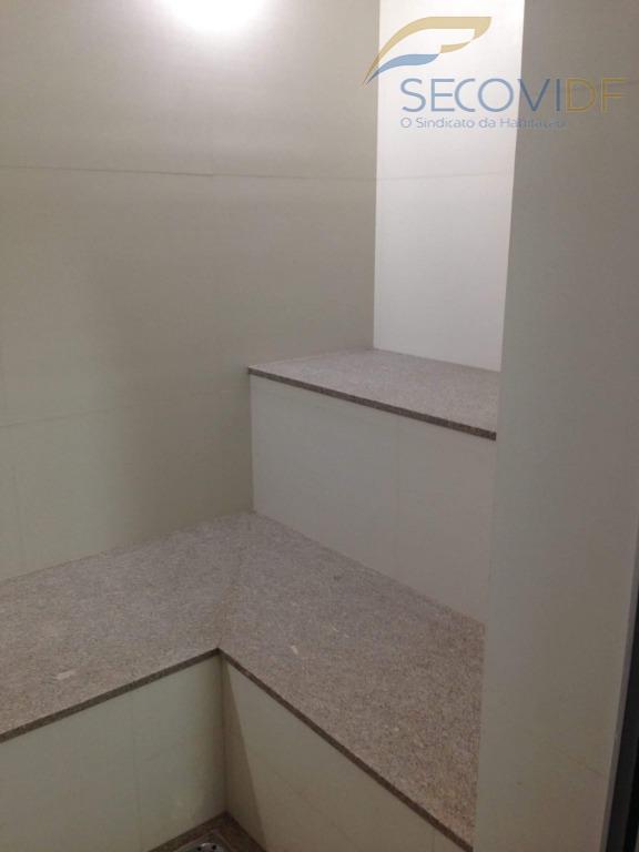 47 sauna - SMDB CONJUNTO 23
