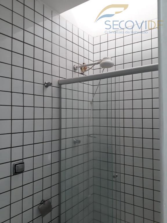 05 banheiro - CLSW 102 PHOENIX