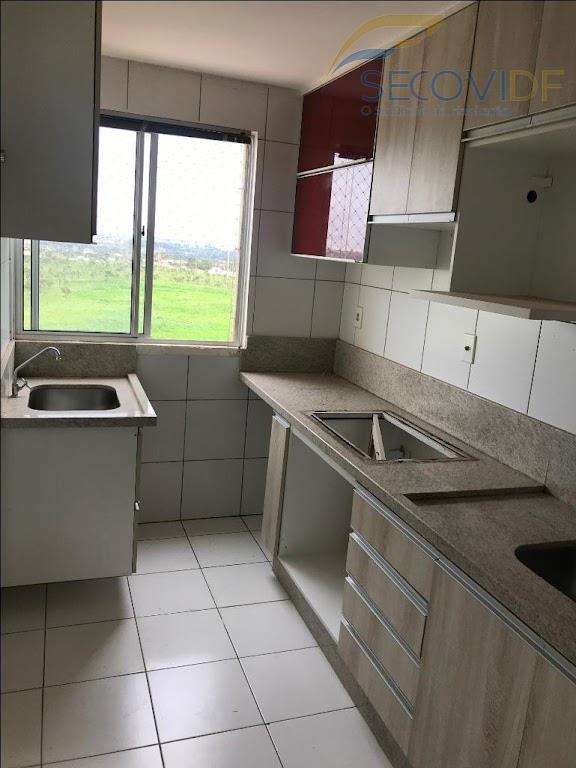 05 cozinha - QN 120 VILLA SPECIALE
