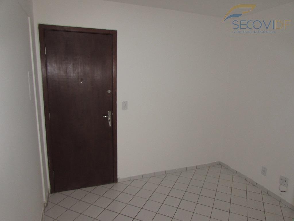 ccsw 06 - ed. miami center - sudoestealugue com cartão de crédito*kit dividida composta de sala,...