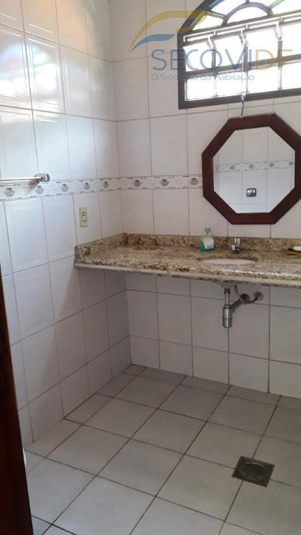 25 banheiro - SMSE CONJUNTO 11