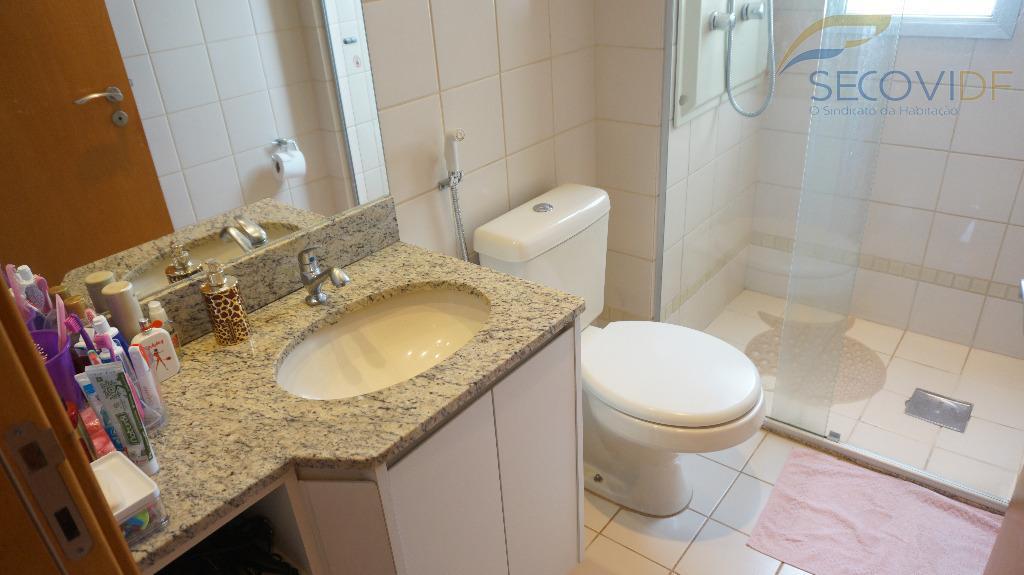 06 Banheiro Social - SQB 2 BLOCO I