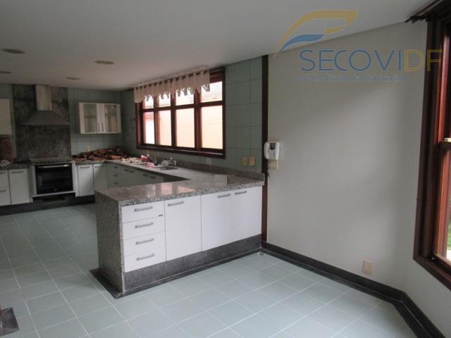 22 -cozinha