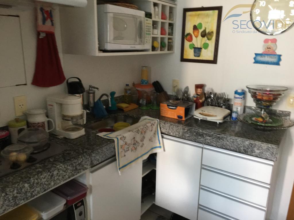 04 cozinha - AVENIDA DAS ARAUCÁRIAS ARQUIPELAGO DE ABROLHOS