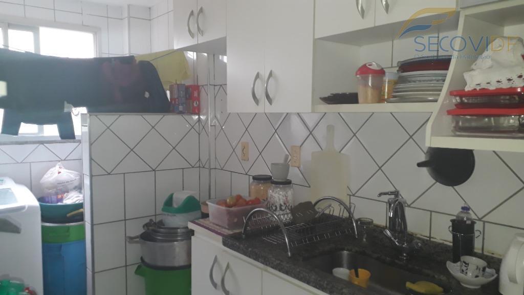 03 cozinha - QI 05 COSTA DO MARFIM