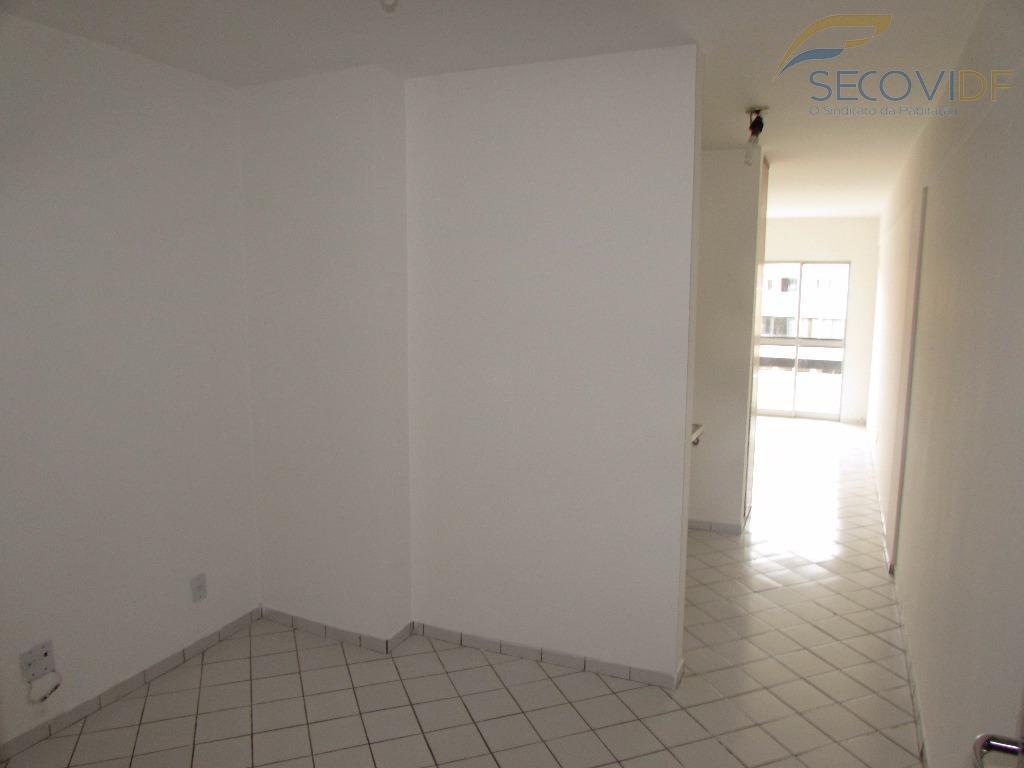 ccsw 06 - ed. miami center - sudoestealugue com cartão de crédito*apartamento dividido composta de sala,...