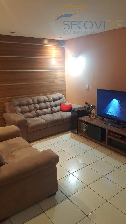cnb 01 - ed magasa l - taguatingavenha morar no centro de taguatinga ! ótima localidade,...
