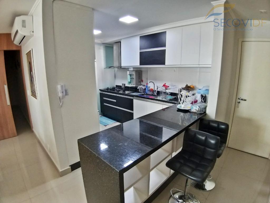 25 Cozinha - ISLA LIFE