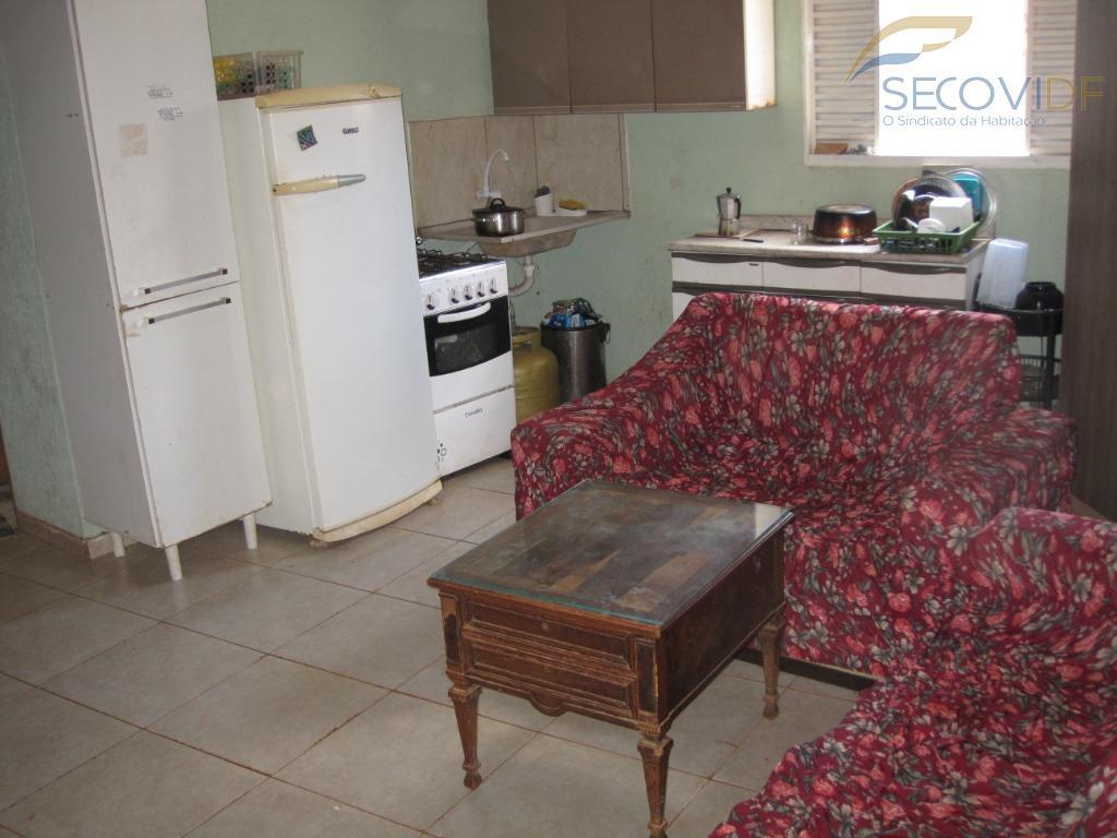 04 casa - TRECHO 07 VIVENDAS SANTO ANTONIO