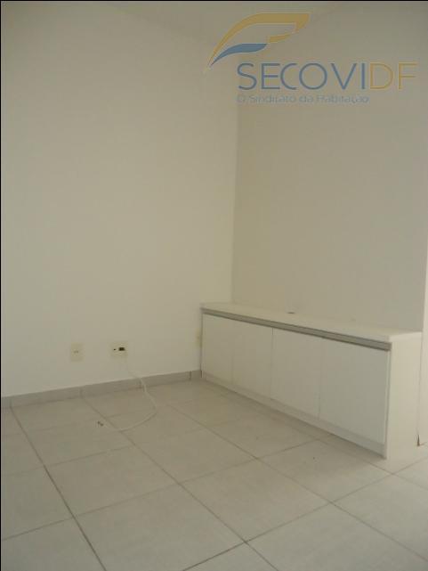 04-  SALA SCLN 306 BLOCO A SALA 06