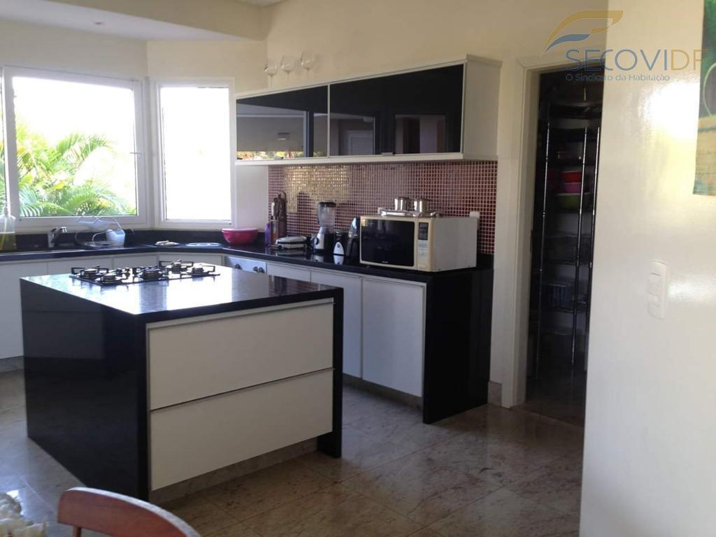 51 cozinha - SMDB CONJUNTO 23