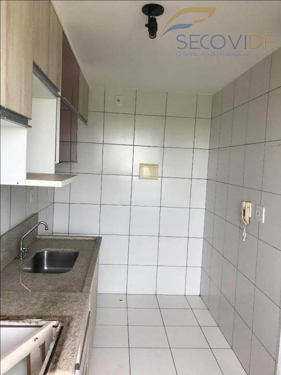 06 cozinha - QN 120 VILLA SPECIALE
