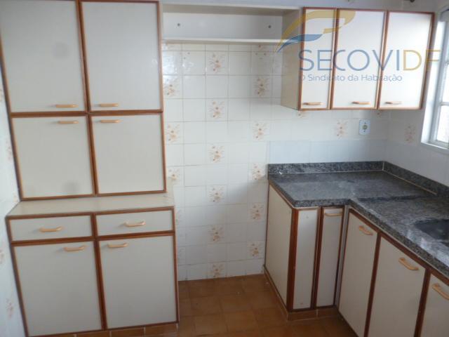 09 cozinha - SHIS QI 28 CONJUNTO 02