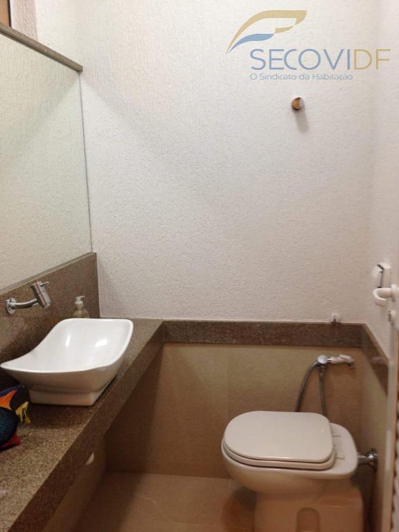 39 banheiro - SMDB CONJUNTO 23