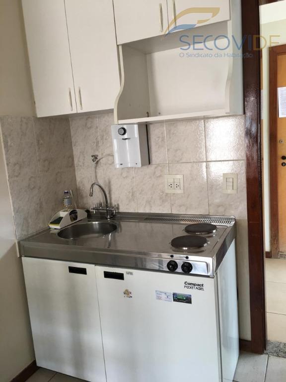 02 cozinha - QMSW 05 SAINT TROPEZ