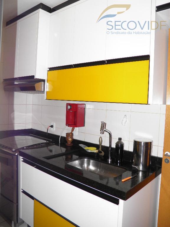 13 Cozinha - Portal dos Lírios
