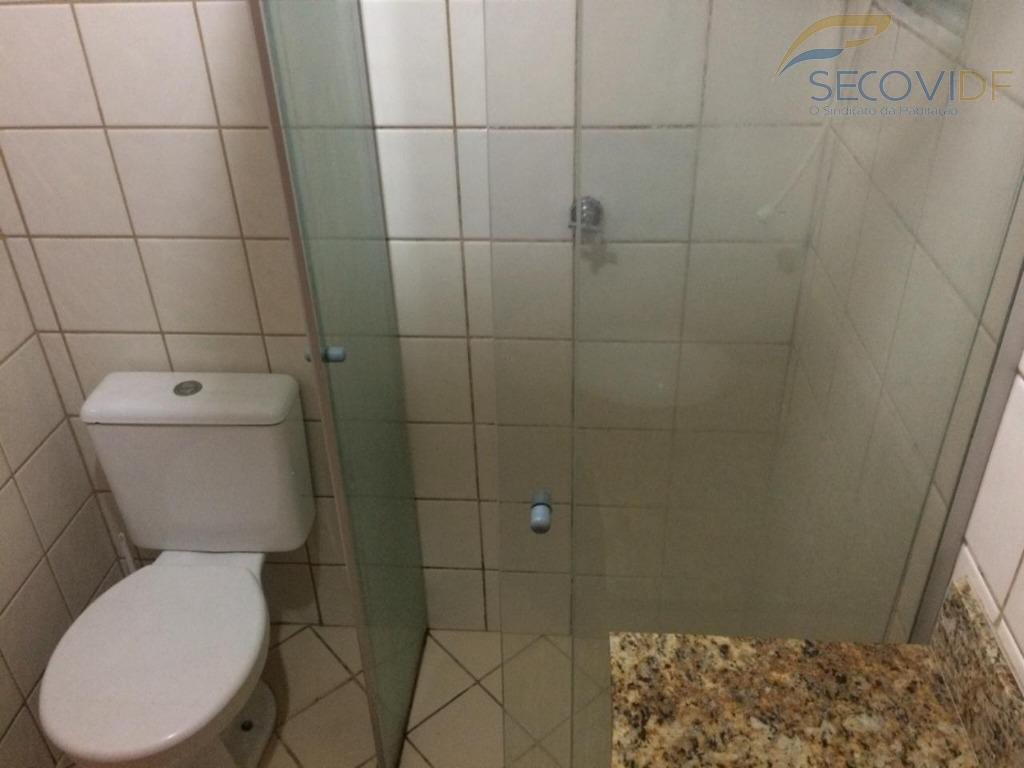 10 banheiro  - QMSW 06 THE GRAND