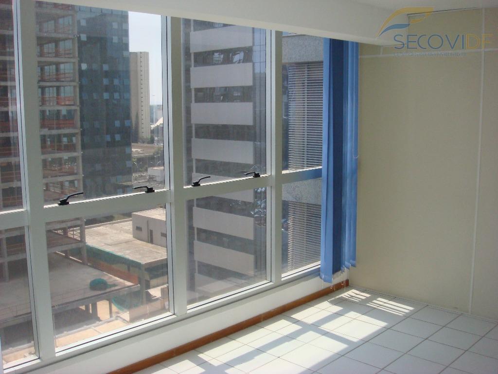 sbs, quadra 02, edifício prime, asa sul.- salas comerciais, com 02 banheiros por sala, 02 garagens...
