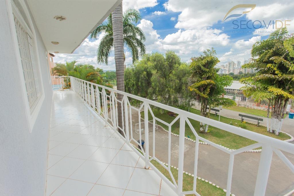 quadra 107, alameda das acácias, águas claras - brasília/dfvendo uma excelente casa, situada em condomínio fechado...