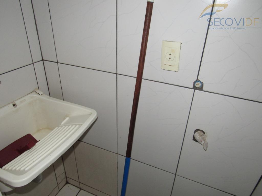 scln 308, asa norte - brasília/dfalugue com cartão de crédito - credpagokitnet composta de sala, cozinha...