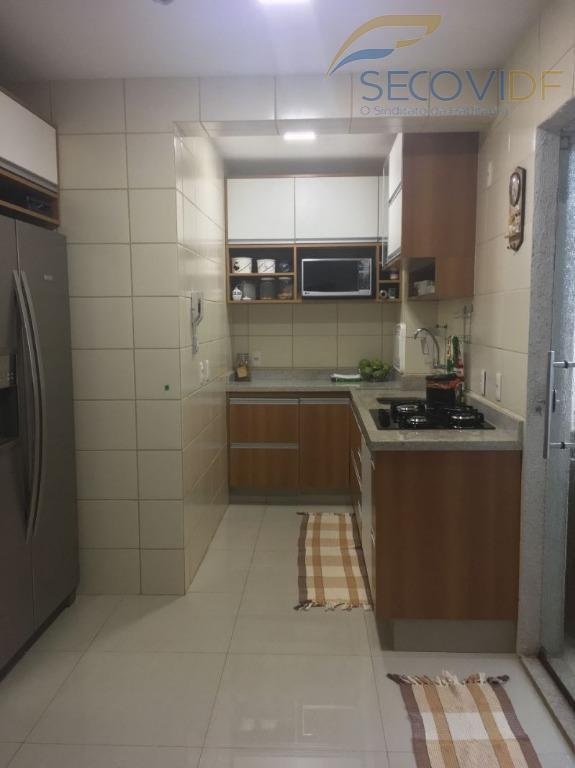 08 cozinha ED. ALGARVE