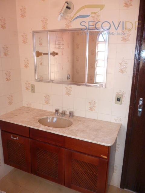 28 banheiro - SHIS QI 28 CONJUNTO 02