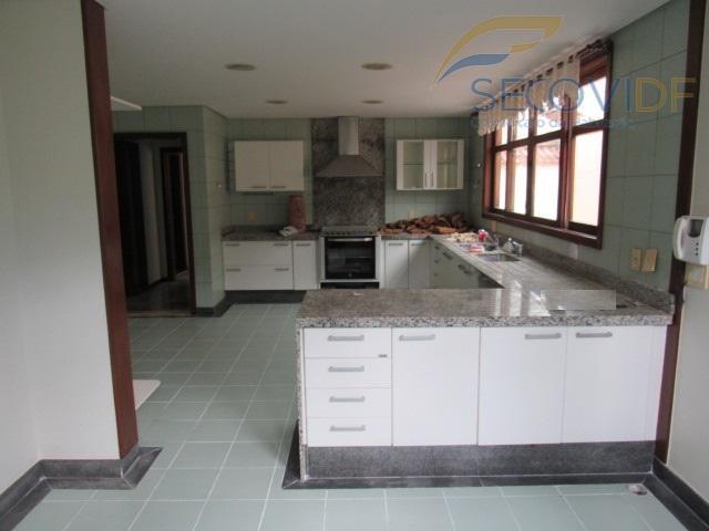 23 -cozinha