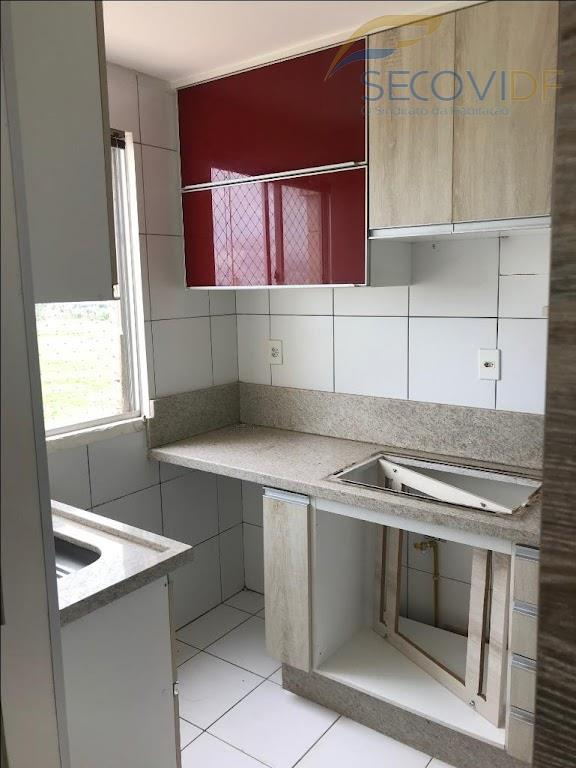 09 cozinha - QN 120 VILLA SPECIALE