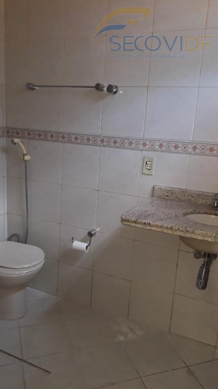 26 banheiro - SMSE CONJUNTO 11