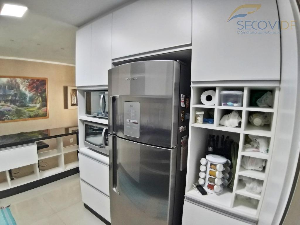 28 Cozinha - ISLA LIFE