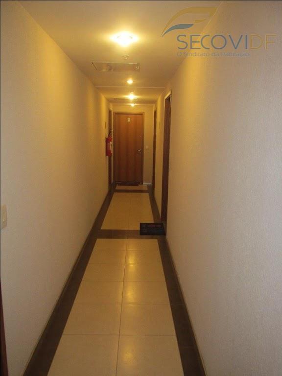 avenida das araucárias - ed. turmalina descrição do imóvel: apartamento de 01 quarto com armários, cozinha...