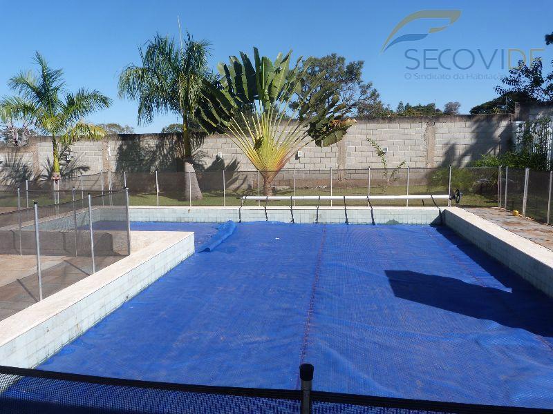 31 piscina - SMPW QUADRA 26 CONJUNTO 09