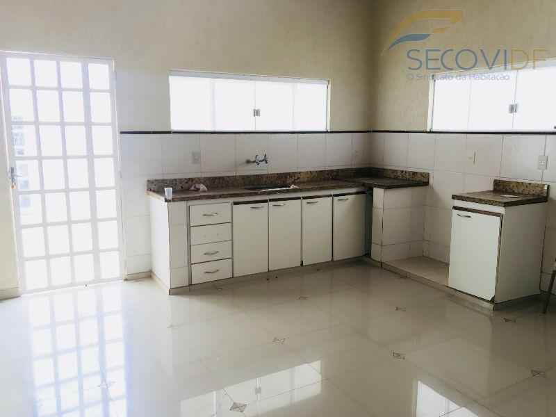 29 Cozinha 02 -SMPW Quadra 01/ Park Way