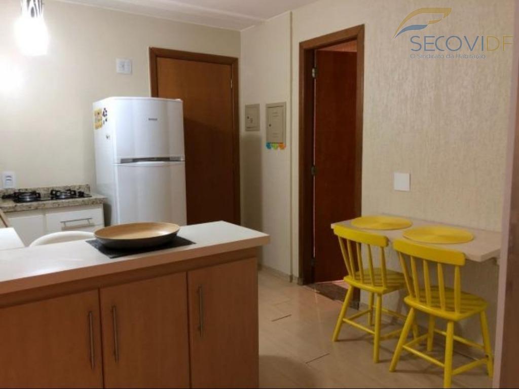 01 cozinha - CCSW 02 LINEA STUDIO HOME