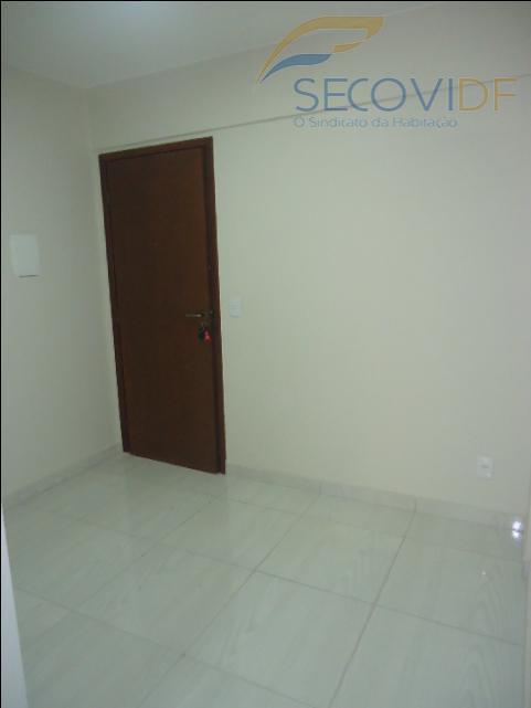 02 SALA (QMSW 4 Lote 3, Edifício Caribe Center)