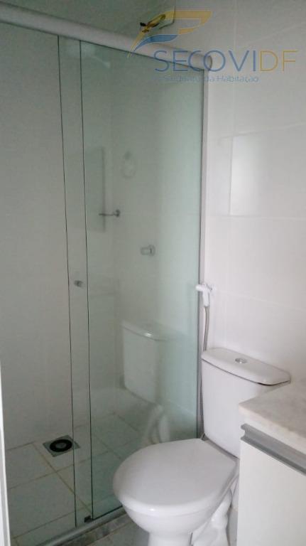 sagoca residencial esplanada taguatingaapartamento composto por 3 quartos, sendo 1 suíte com armários, cozinha com armário...