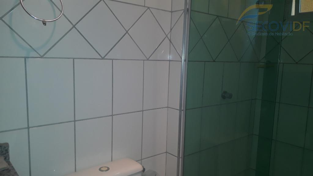 07 banheiro - QI 05 COSTA DO MARFIM