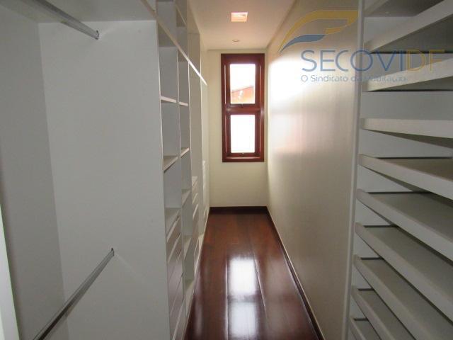 17 - closet 2° quarto suíte