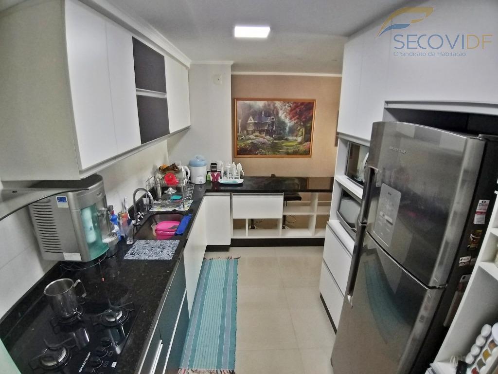 29 Cozinha - ISLA LIFE