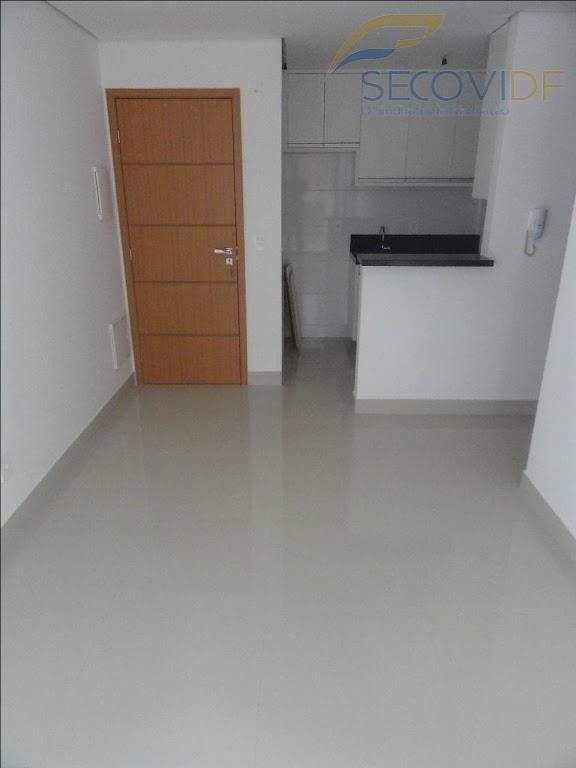 rua 17 sul, ouro branco iv, residence & mall, águas claras - brasília/dfalugue com cartão de...