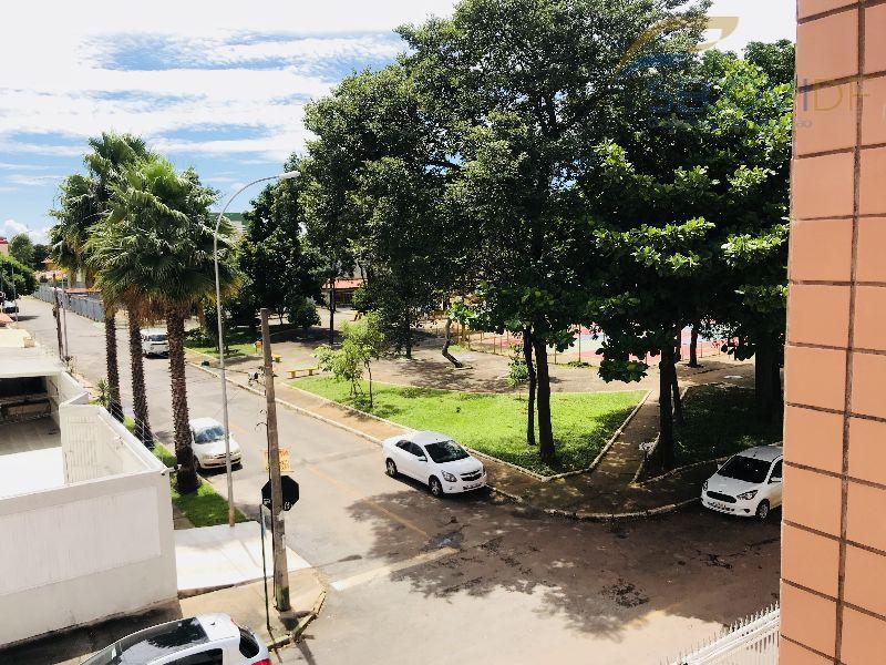 06 VISTA (QI 02 Bloco P, Guará I)